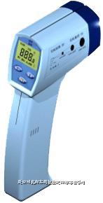 手持式红外测温仪TI130 TI130
