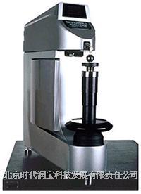 洛氏硬度机  TH301