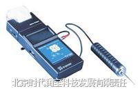 TV110时代携式测振仪  时代TV110