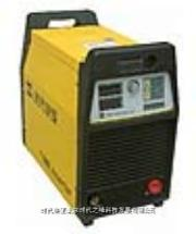 全數字手工直流弧焊機 ZX7-315(PE61-315)