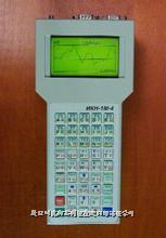 TSCM-2FM 应力集中磁检测仪 TSC-1M(MMT-1)