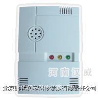 家用可燃气体报警器 GF