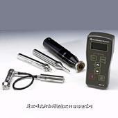 超声波硬度计 德国KK公司MIC10