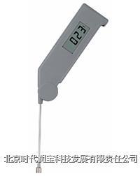 英国PTE公司 T2003数字温度计 T2003