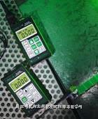 美国DAKOTA公司超声波测厚仪   MMX系列