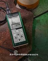 美国DAKOTA超声波测厚仪  A/B扫描测厚仪MVX