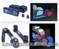 激光皮带轮对中仪 D80/D150/D200
