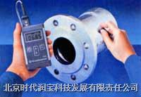德国K.K超声波测厚仪 WM2