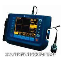 超声波探伤仪 TUD360