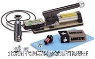 数显液压拉拔式附着力检测仪PosiTestAT