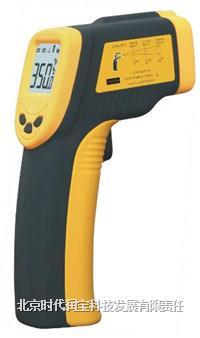 红外测温仪AR-802B