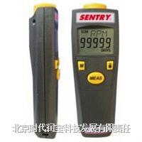 ST820/ST822激光测距仪 ST820/ST822