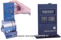 表面粗糙度仪(光洁度仪)  TR100