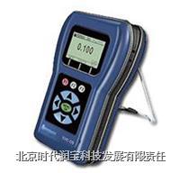 超声波测厚仪 TT900