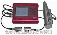 Q61混凝土强度测试仪 Q61