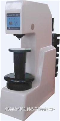 时代HB-3000B-I布氏硬度计 HB-3000B-I