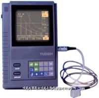 时代超声波探伤仪(技术创新奖) TUD201