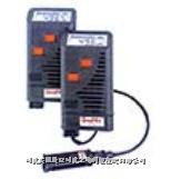 涂层测厚仪   QuaNix 7500/7500(记忆型)