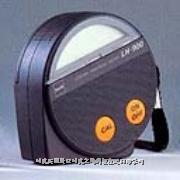 涂层测厚仪厂家 日本Kett公司900系列