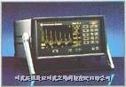 大屏幕超声波探伤仪 德国K.K多功能USD15