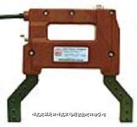 周向磁化磁粉探伤仪 美国派克DA400S