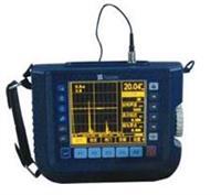 超声波探伤仪(创新产品) TUD310