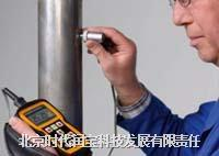 超声波测厚仪DM5E Basic/DM5E/DM5EDL  DM5E Basic/DM5E/DM5EDL