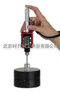 DHT-300 笔式里氏硬度计