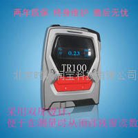 TR100粗糙度仪最新款 TR100