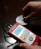 北京时代超声波测厚仪TT100A超声波测厚仪北京测厚仪河北测厚仪上海测厚仪湖南测厚仪 TT100A
