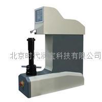 THR-45DXC自动表面洛氏硬度计(凸鼻式)  THR-45DXC