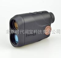 高精度激光测距仪 SDLRF1000 SDLRF1000