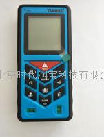 SD-100激光测距仪 SD-100
