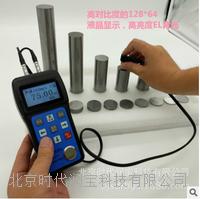 TT360超声波大量程测厚仪