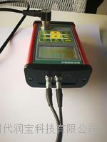 LT200高精度超声波测厚仪 LT200