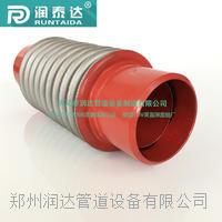 焊接式波纹膨胀节