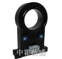 CHCS-EB系列霍尔低成本电流传感器