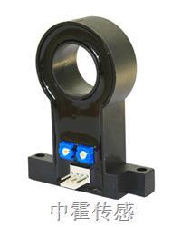 CHCS-EAA系列霍尔直流电流传感器