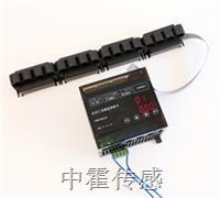 CHCS-PM1000系列汇流箱监测工业采集单元使用说明书