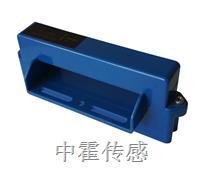 CHCS-KA2系列开环霍尔电流传感器