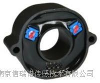 CHCS-ED5开口式霍尔电流传感器