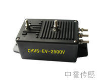 CHVS-EV系列电压传感器