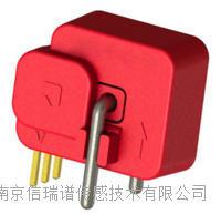 MS20系列电流传感器