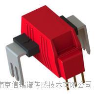 MG10/16/20/32系列电流传感器