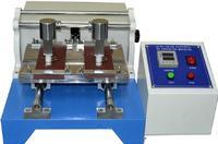 双头电动摩擦色牢度试验机 JN-508