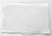 耐高温玻璃纤维布 0.4