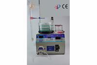 青浦瀘西 核酸蛋白分離層析儀(組合式) MC99-2