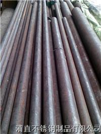 301不锈钢圆钢 3-320mm