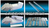 江苏不锈钢扁钢规格 3*3-120*120