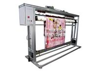 电热毯机械强度试验机 SH9914
